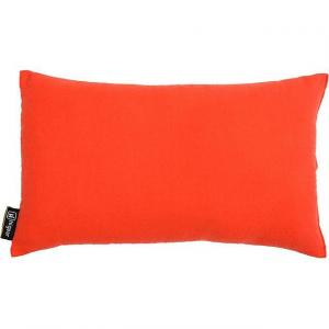 HI-GEAR Luxury Camping Pillow, RED