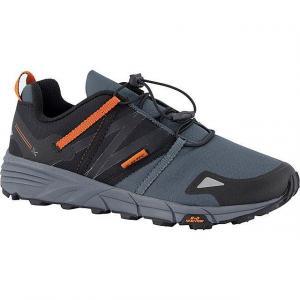 HI TEC Men's V-LITE Ox Trail RC Low Running Shoe