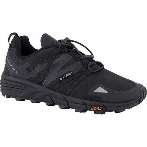 HI TEC Women's V-LITE Ox Trail RC Low Running Shoe