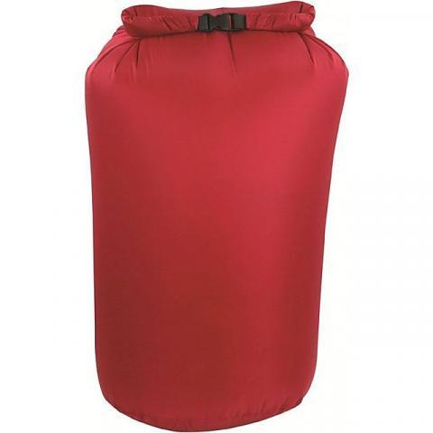 HIGHLANDER Daysack Drysack (40L)