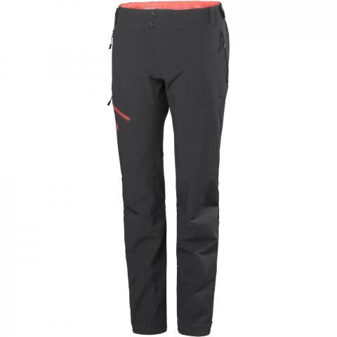 Helly Hansen Womens/Ladies Odin Muninn Waterproof Softshell Trousers M - Waist 29-31.5' (74-80cm)
