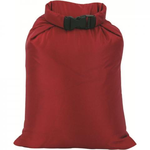 Highlander Medium Drysack Waterproof 4L Pouch Bag One Size