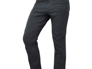 KUHL Men's Renegade Pant, KOAL