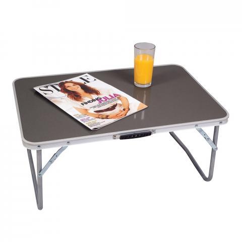 Kampa Dometic Camping Low Table