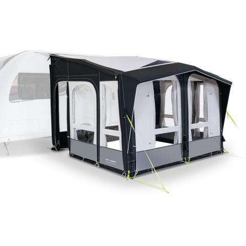 Kampa Dometic Club Air Pro 330 Caravan Awning