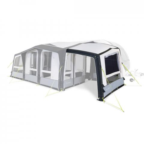 Kampa Dometic Club Air Pro Right Extension