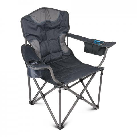 Kampa Dometic Duro 180 Chair