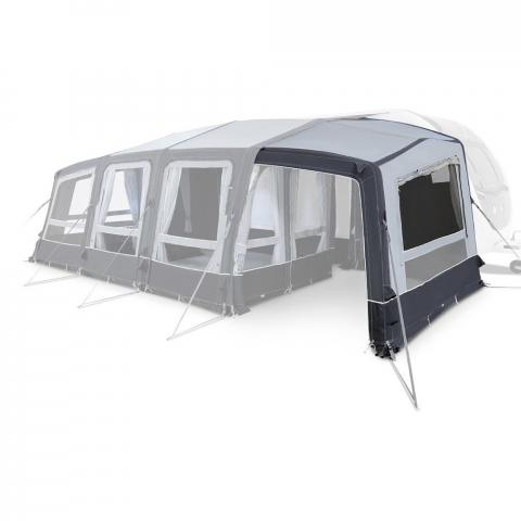 Kampa Dometic Grande Air All Season Right Extension