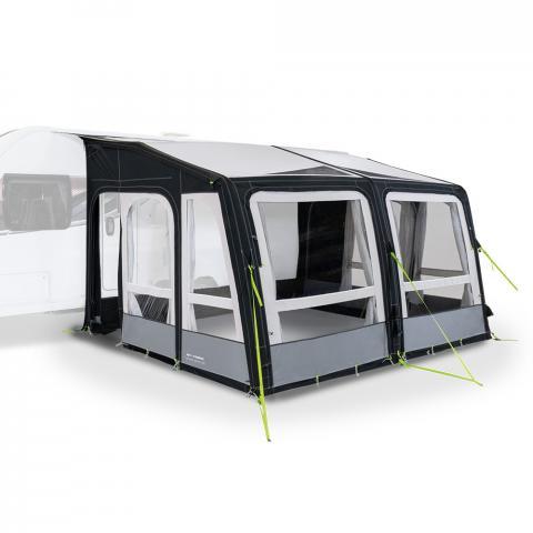 Kampa Dometic Grande Air Pro 390 Caravan Awning
