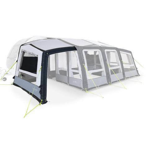 Kampa Dometic Grande Air Pro Left Extension