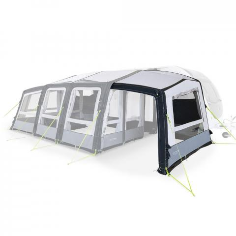 Kampa Dometic Grande Air Pro Right Extension