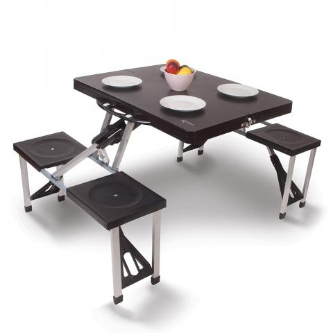 Kampa Dometic Happy Table