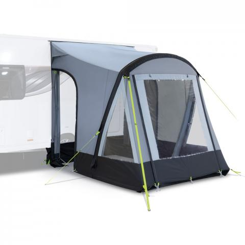 Kampa Dometic Leggera Air 220 Caravan Awning