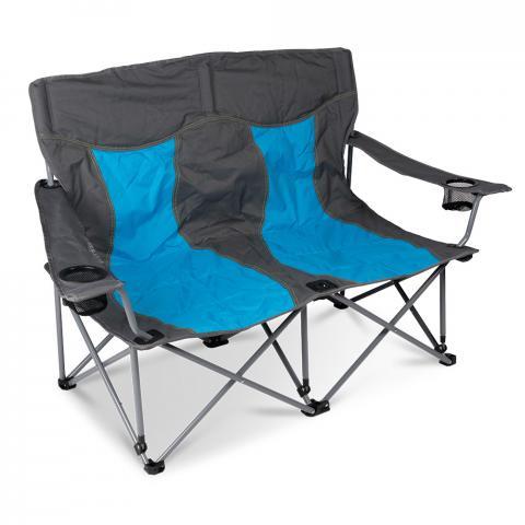 Kampa Dometic Lofa Camping Chair