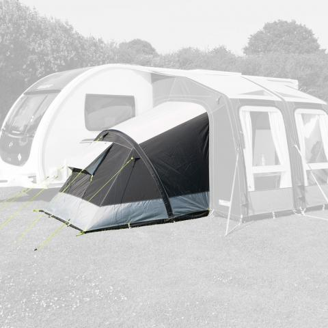 Kampa Dometic Pro Air Standard Annexe