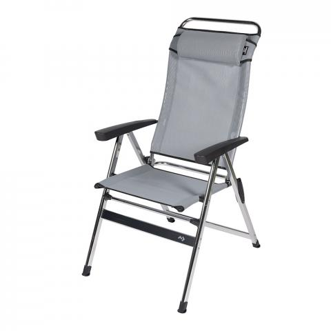 Kampa Dometic Quattro Roma Chair