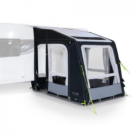 Kampa Dometic Rally Air Pro 200 Caravan Awning
