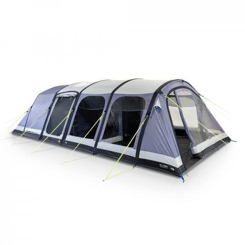 Kampa Dometic Studland 8 Air Tent