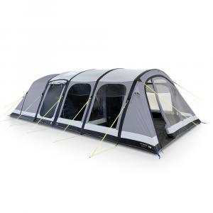 Kampa Dometic Studland 8 Classic Air Tent