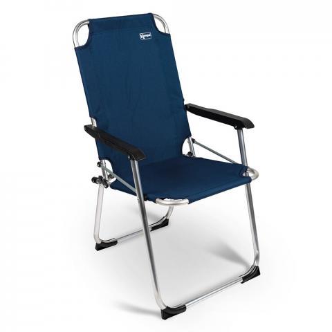 Kampa Dometic Summer Chair