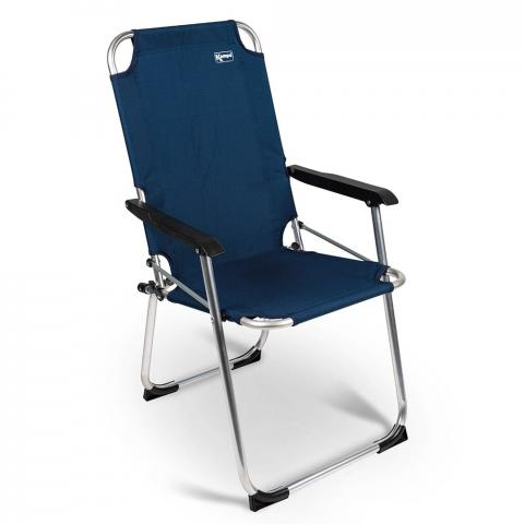 Kampa Summer XL Chair