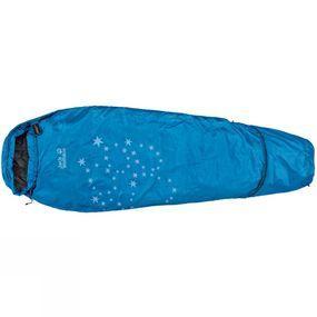 Kids Grow Up Star Sleeping Bag