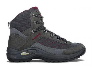 LOWA Women's Grindel GTX Mid Walking Boot