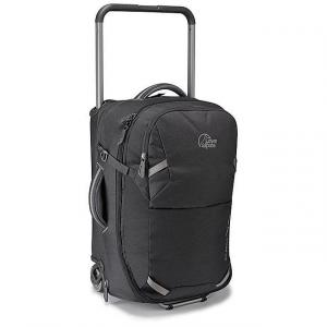 """LOWE ALPINE AT Roll-On 40 (22""""), ANTHRACITE"""