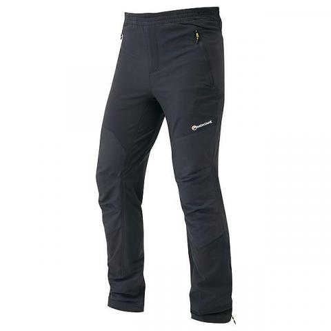 MONTANE Men's Alpine Stretch Pants