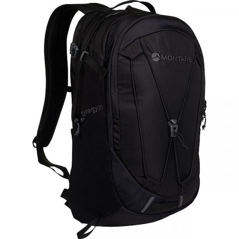 MONTANE Synergy 20 Daypack