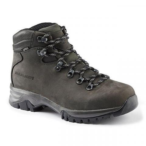 Mammut Women's Brecon III GTX Walking Boot