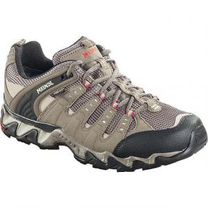 Meindl Respond GTX Men's Trail Shoe, REED-RED