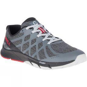 Men's Bare Access Flex 2 Shoe
