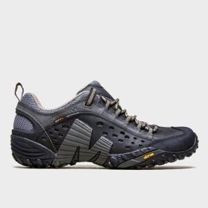 Merrell Men's Intercept Shoe - Black, Black