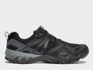 Merrell Men's MQM Flex - Black, Black