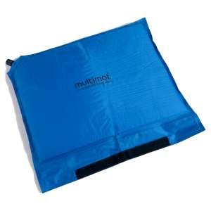 Multimat Self Inflating Cushion Pillow