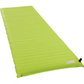 NeoAir Venture WV Regular Sleeping Mat