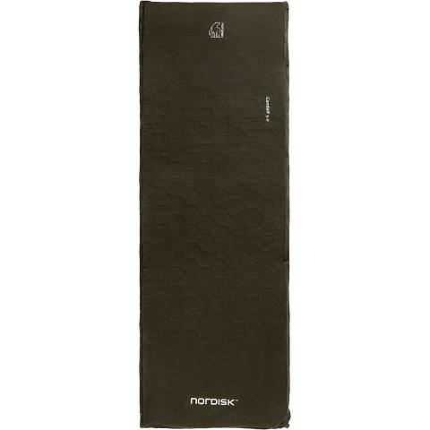 Nordisk Gandalf 5.0 XLD Sleeping Mat - One Size Green | Sleeping Mats