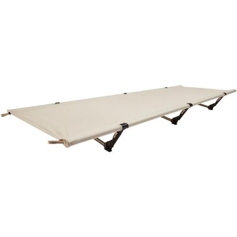 Nordisk X Helinox Bed - One Size Neutral | Sleeping Accessories