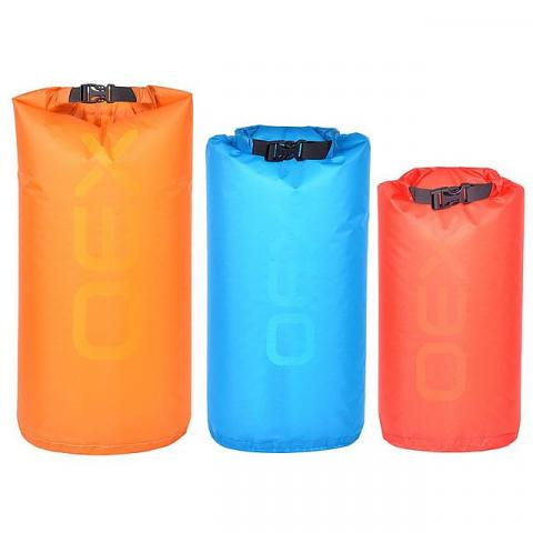 OEX Drysac Multi Pack