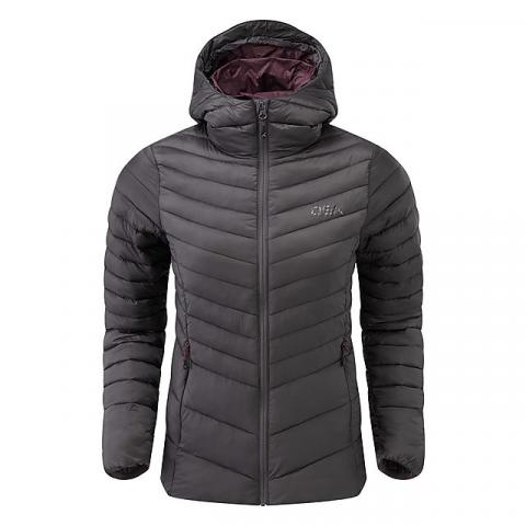 OEX Women's Idris Insulated Jacket