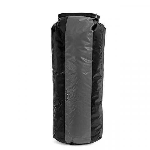 ORTLIEB Dry Bag PD 350 59L, BLACK