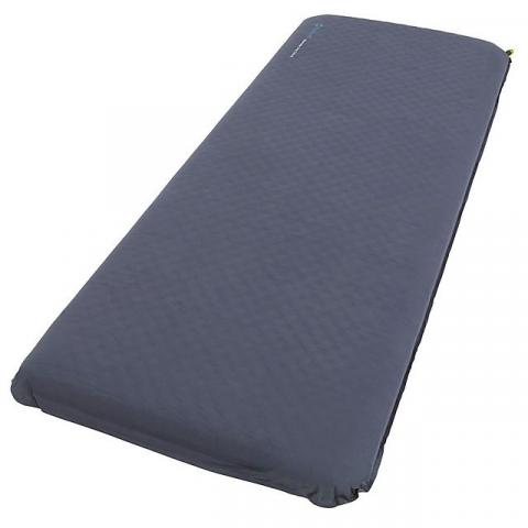 OUTWELL Dreamcatcher Single Self-Inflating Sleeping Mat XL (12cm), NAVY