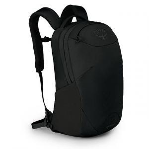 Osprey Centauri Daypack (22L)