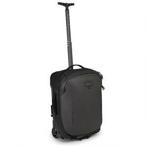 Osprey Rolling Transporter Global Carry-On 30 Travel Bag