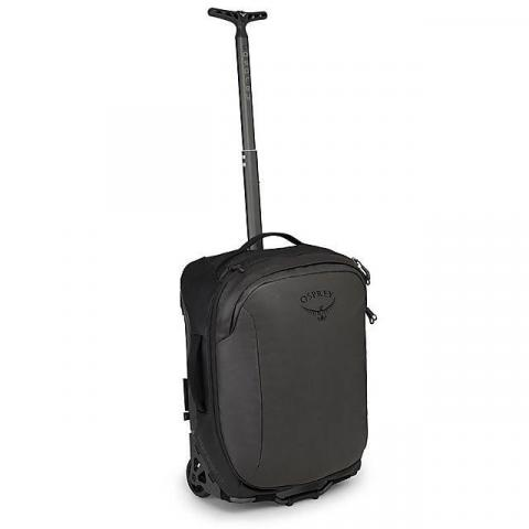 Osprey Rolling Transporter Global Carry-On 30 Travel Bag