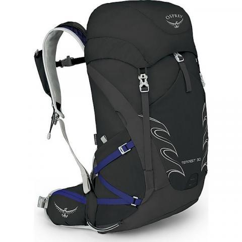 Osprey Tempest 30 Women's Backpack