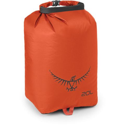 Osprey Ultralight DrySack 20 Dry Bags