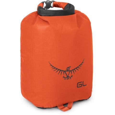 Osprey Ultralight DrySack 6 Dry Bags