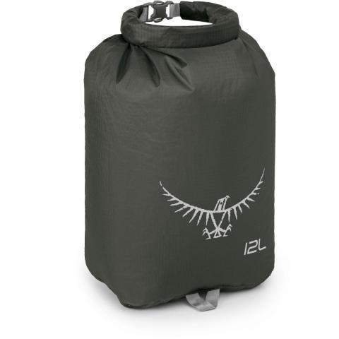Osprey Ultralight Drysack 12 Dry Bags